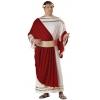 Caesar Plus